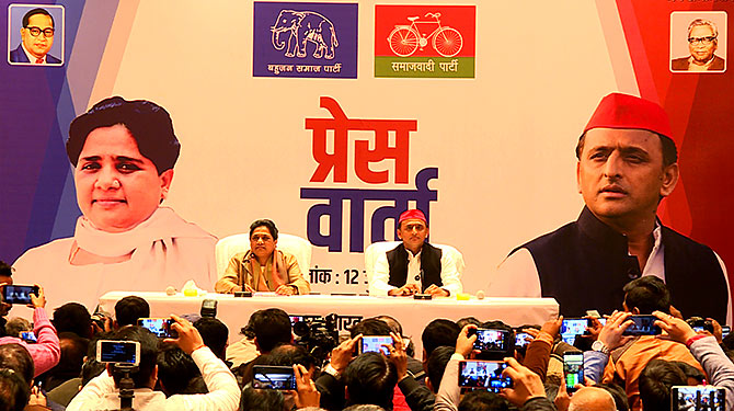 India News - Latest World & Political News - Current News Headlines in India - Mulayam: How does this alliance help my party?