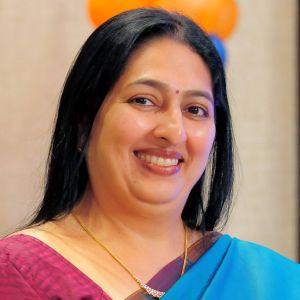 Bharatiya Janata Party's Matunga corporator Nehal Shah