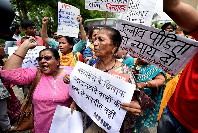 Image result for unnao case