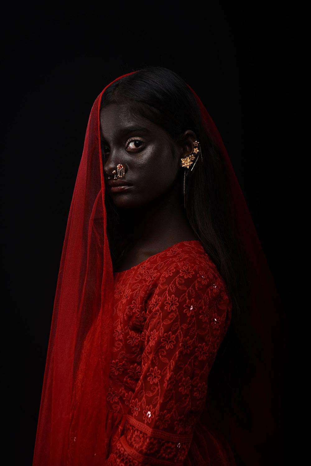 2019 Sony World Photography Awards Open and Youth Shortlists