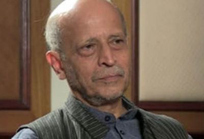 India News - Latest World & Political News - Current News Headlines in India - Veteran journalist Darryl D'Monte passes away