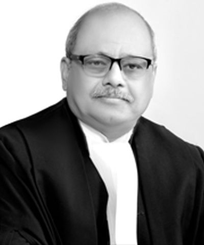 India News - Latest World & Political News - Current News Headlines in India - Ex-SC judge Justice P C Ghose likely to be India's first Lokpal