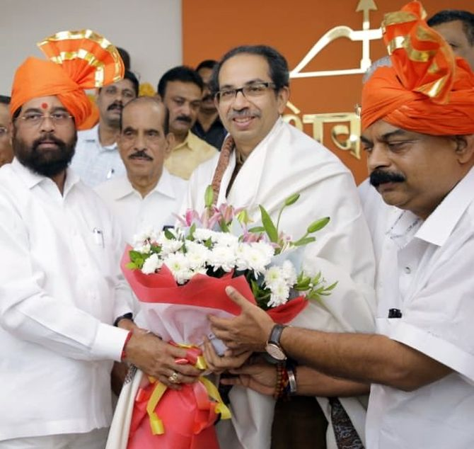 Image result for <a class='inner-topic-link' href='/search/topic?searchType=search&searchTerm=SHIV SENA PARTY' target='_blank' title='shiv sena-Latest Updates, Photos, Videos are a click away, CLICK NOW'></div>shiv sena</a> MLAs authorized <a class='inner-topic-link' href='/search/topic?searchType=search&searchTerm=UDDHAV THACKERAY' target='_blank' title='uddhav thackeray-Latest Updates, Photos, Videos are a click away, CLICK NOW'>uddhav thackeray</a> to take a 'final decision' on <a class='inner-topic-link' href='/search/topic?searchType=search&searchTerm=GOVERNMENT' target='_blank' title='government-Latest Updates, Photos, Videos are a click away, CLICK NOW'>government</a> formation in Maharashtra