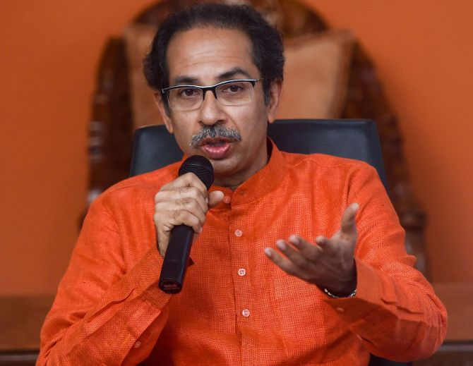 Sena moves SC against Guv denying request for time