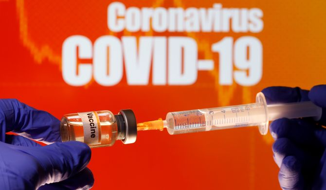 COVID-19 vaccine: The Need for Caution