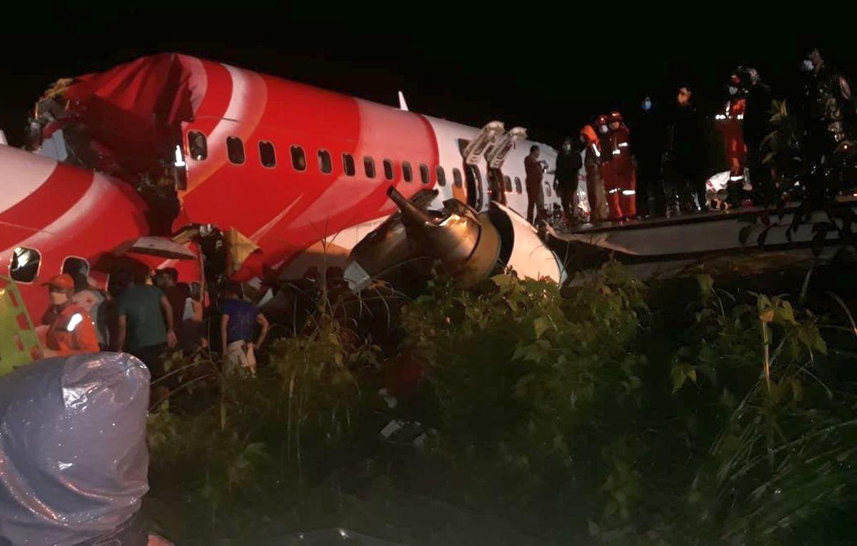 Dubai-based expat's 7 family members survive crash
