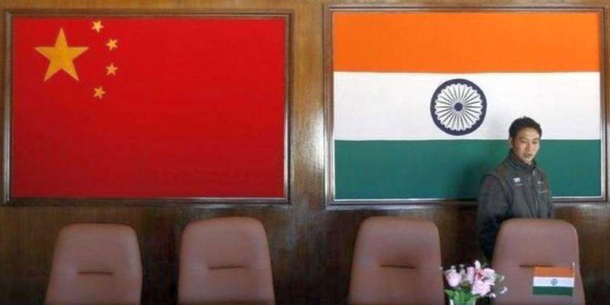 India, China to continue military & diplomatic talks