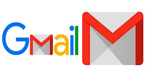 Gmail suffers outage, services down in many countries