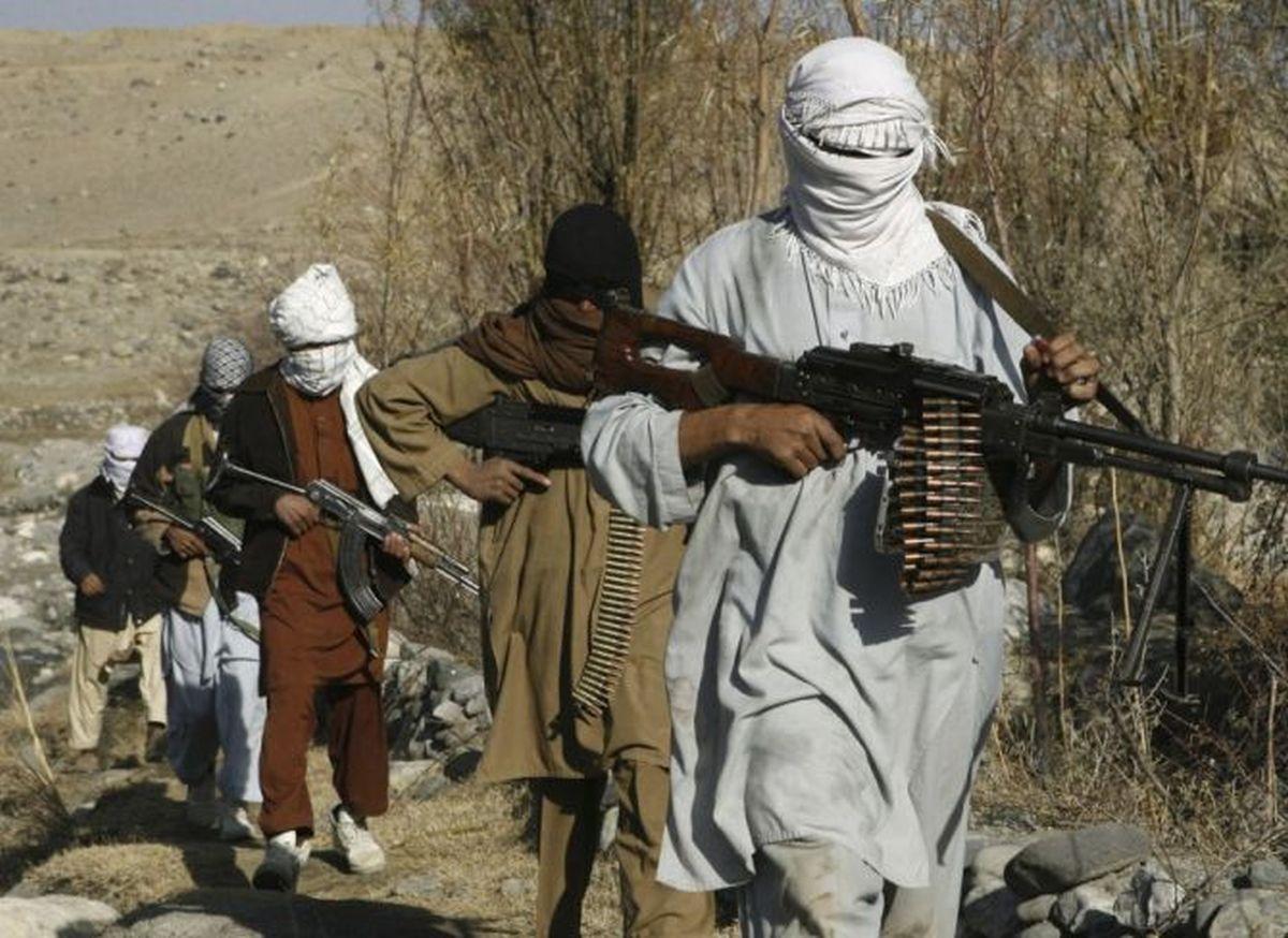 Dismantle terror safe havens for Afghan peace: India