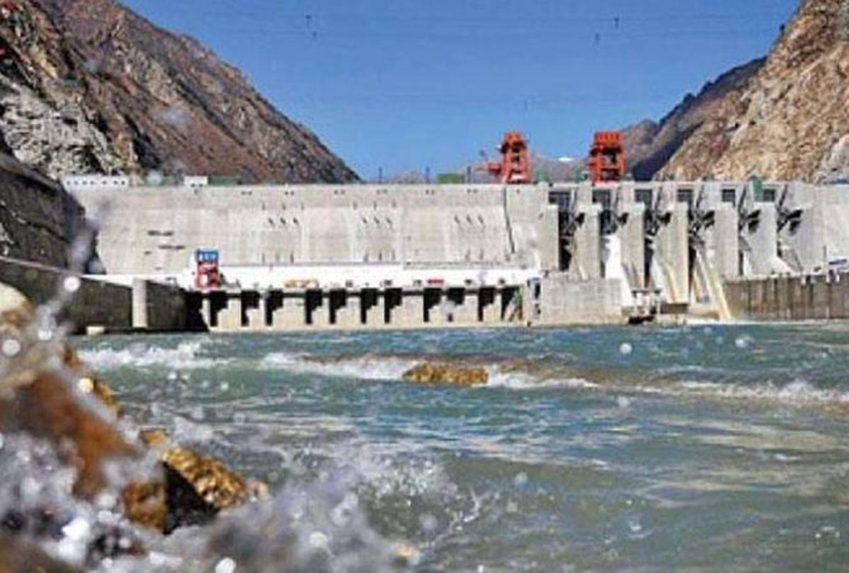 Brahmaputra dam: India 'monitoring' developments