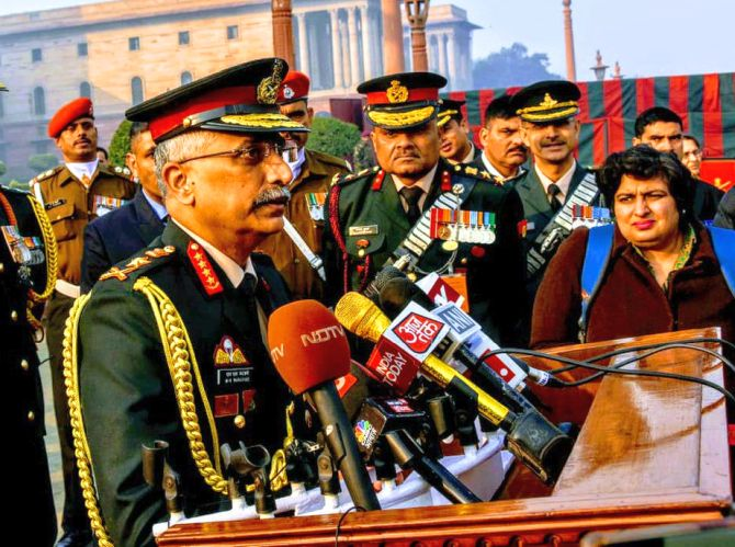SC order on women officers enabling: Army chief