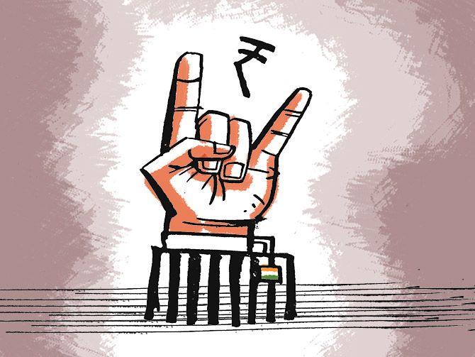 How we saved Rs 25000 in the lockdown