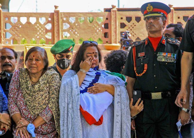 Pak terror may nix US need for India deal on Kabul