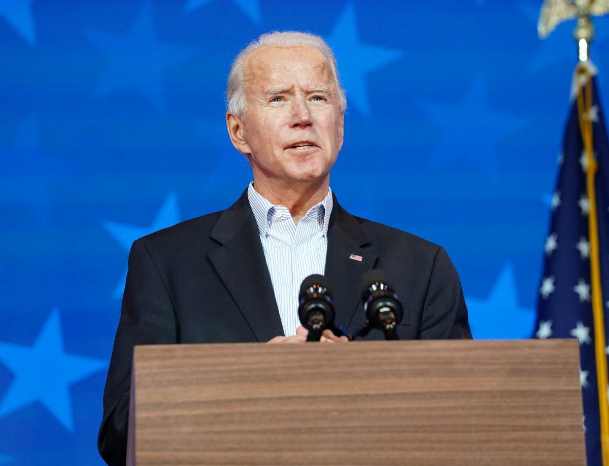 US war in Afghanistan will end on August 31: Biden