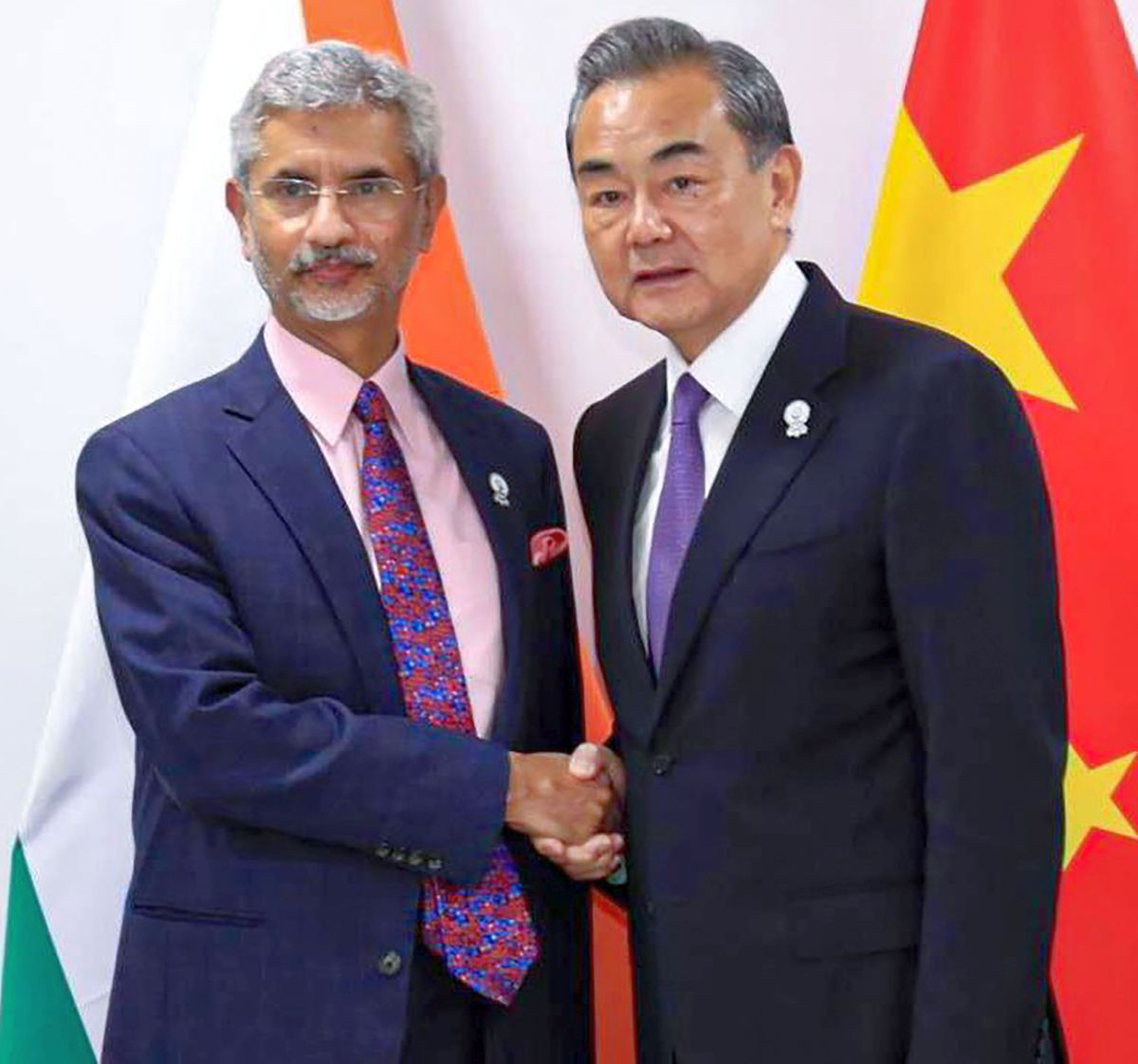 Govt has taken up snooping issue with China: EAM