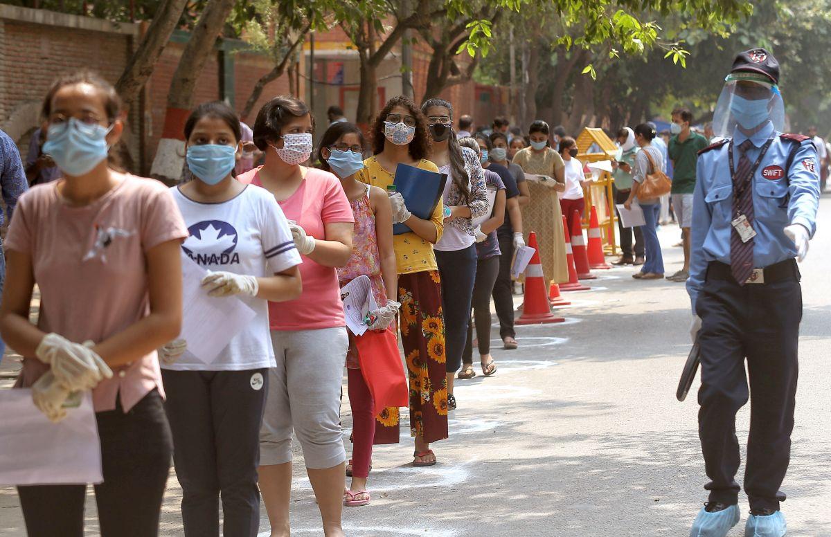 HC rejects petition against TN govt's NEET panel