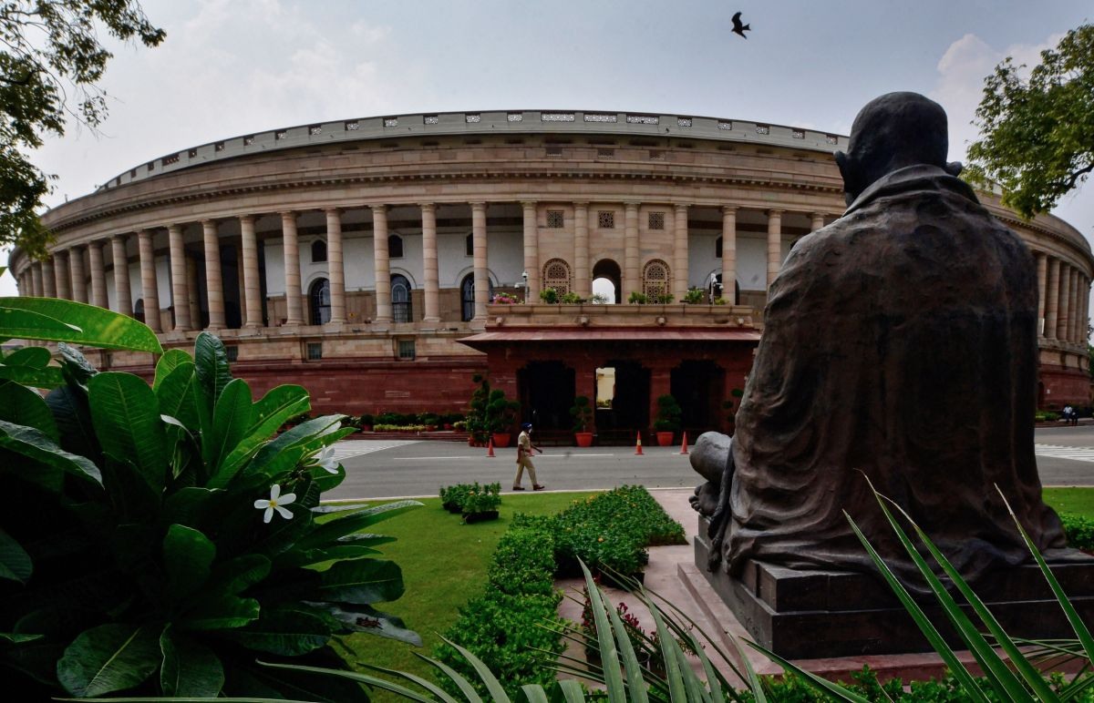 CCPA recommends 3-part Budget session from Jan 29
