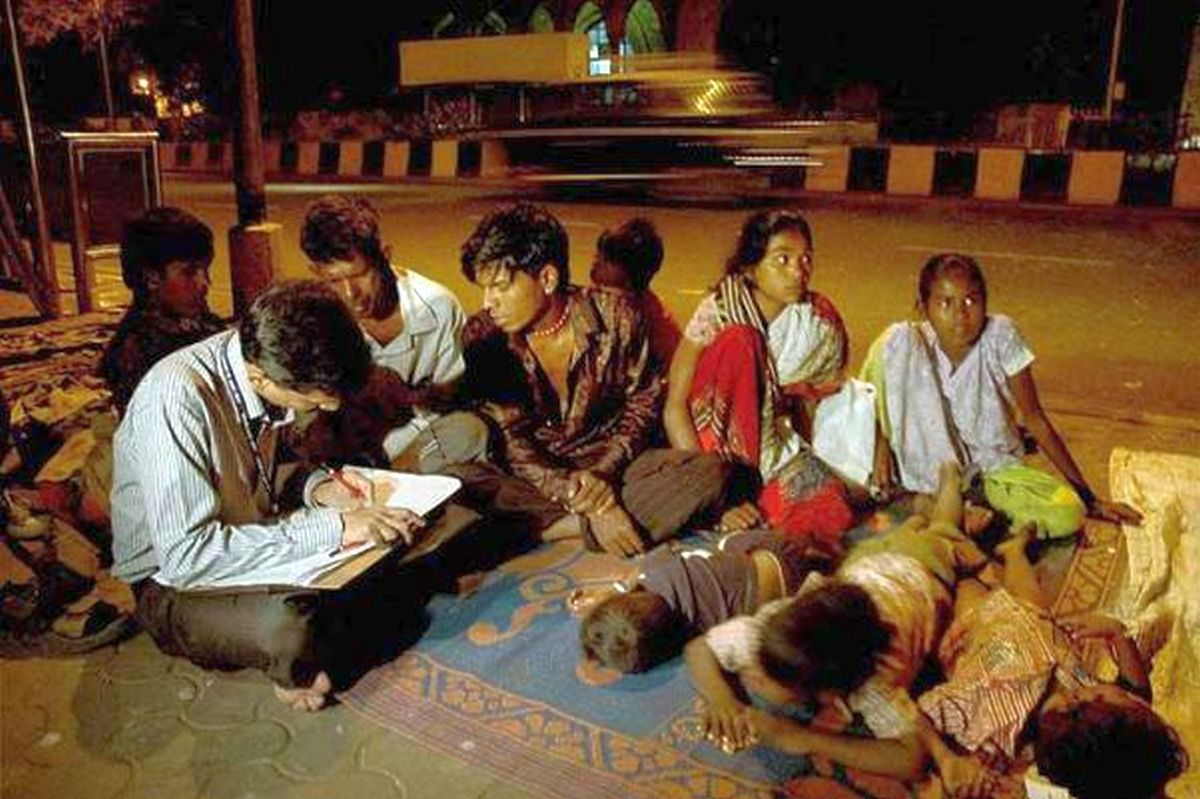 Census operations to resume soon, but no caste count
