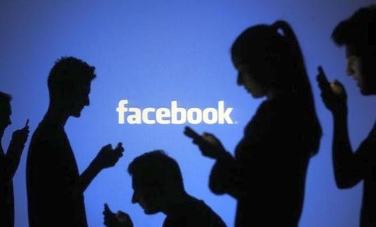 Cyber agency asks FB users to enhance privacy settings