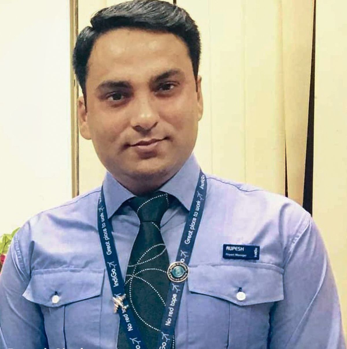 Bihar Indigo manager killed over road rage, say cops