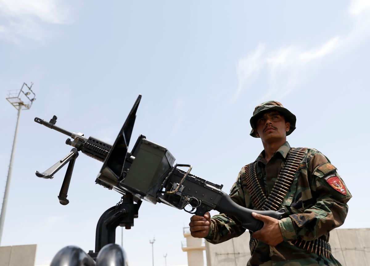 China, Pak to launch 'joint actions' in Afghanistan