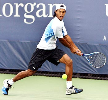 An easy outing for Somdev