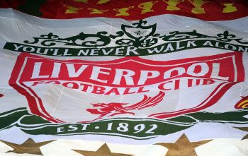 Liverpool up for sale for 350 mn pounds?