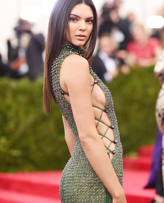 Kendall jenner pic photo sex candid