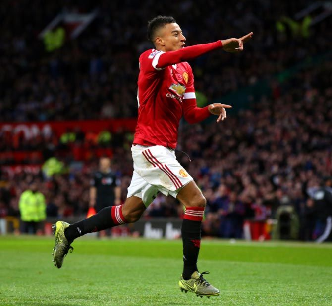 The 27-year-old has lost his regular first-team spot under United boss Ole Gunnar Solskjaer and was limited to nine league starts in the 2019-20 season.