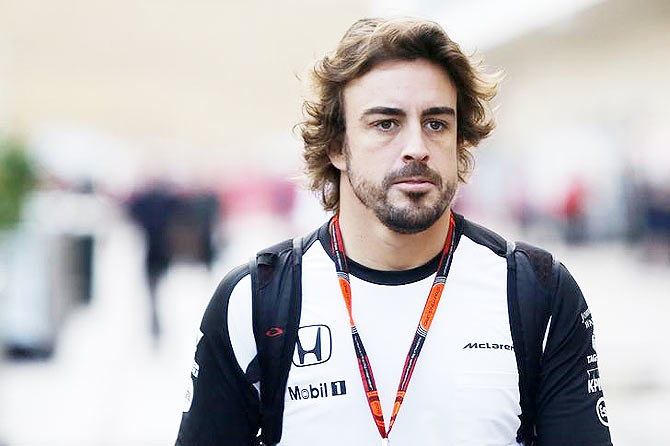 McLaren need to add 'two and a half seconds of pace for win'