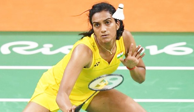 Indonesia Open: Sindhu, Srikanth make winning start