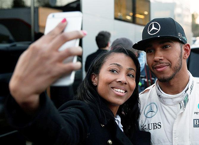 Hamilton slams F1's new qualifying format