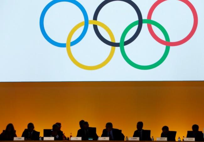 Tokyo Olympic marathon to be moved to Hokkaido: IOC