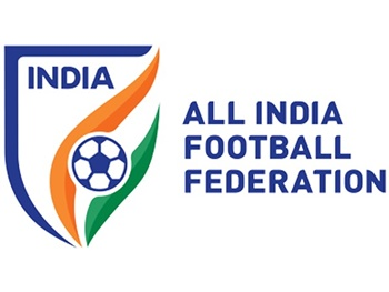 I-League clubs knock on PM's door to 'save football'