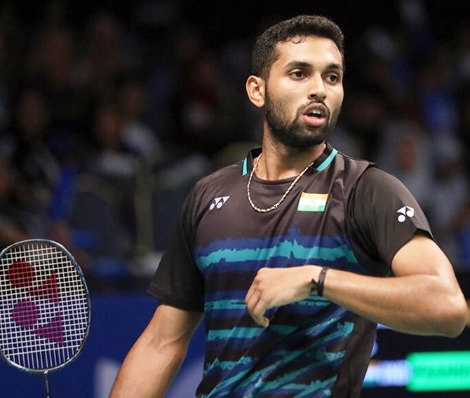 What Indian shuttlers need to worry about at CWG