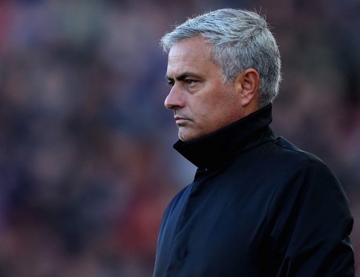Here's why Man United players must come to terms with squad rotation