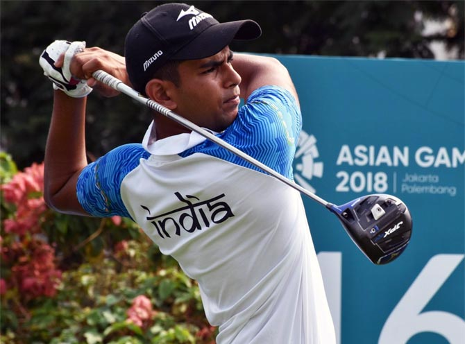 Vihan's silver lining on heartbreak day for India at Asian ...