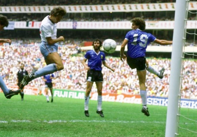 How England's young lions match up with the heroes of 1990