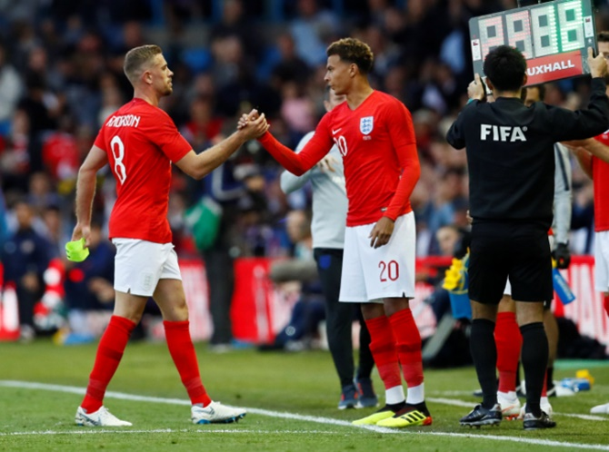 Image result for substitutions in football two players