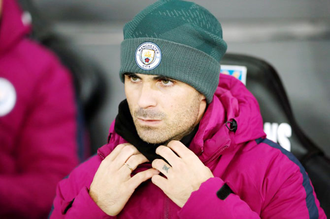Wenger backs Arteta to become Arsenal manager