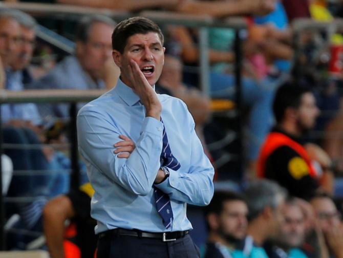 Football Roundup: Lille overcome Marseille; PSG win