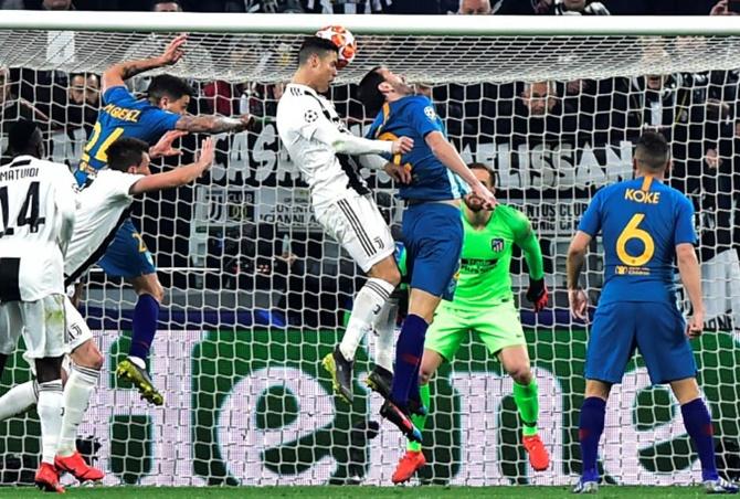 Italian football to resume on June 12