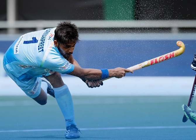 'India will perform better at Tokyo Olympics'