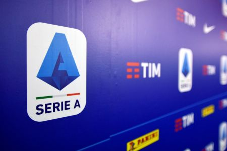 COVID-19: Serie A to allow five substitutions