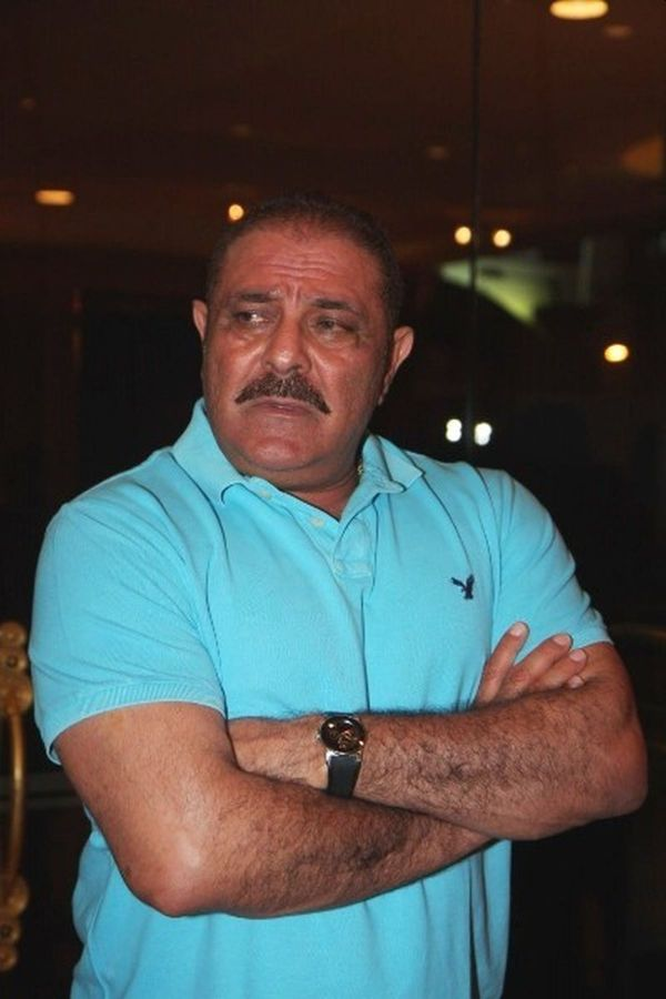 Former India cricketer Yograj Singh backed all sportsperson who are returning their awards in order to show support with the protesting farmers.