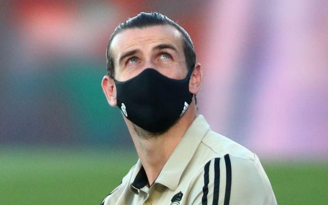 Transfer talk: Bale moving back to Spurs?