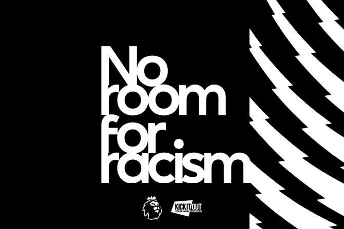 Black Lives Matter a moral cause, not political: EPL