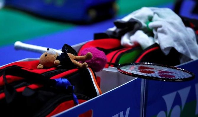 The BWF on Thursday announced a revised tournament calendar with the World Tour set to return with back-to-back Super 750 events in Odense, Denmark beginning on October 13.