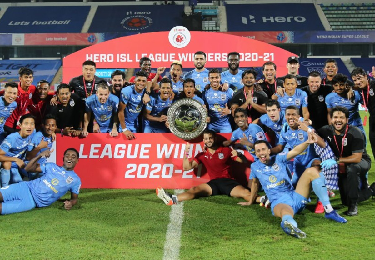 What IPL can learn from Indian football bio-bubble