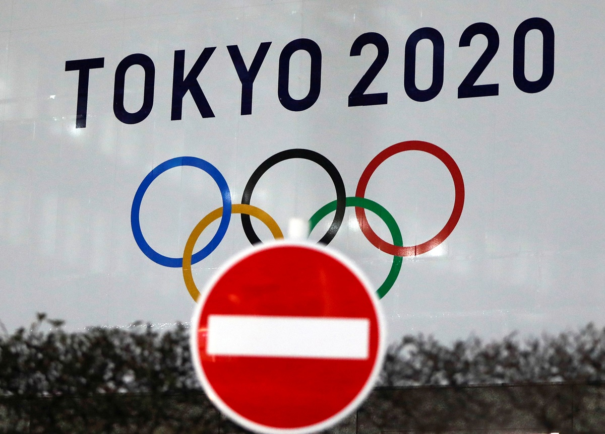 Japan to ask athletes from India for more COVID tests